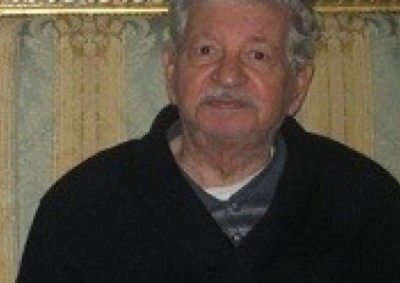 Ibrahim Abu-Lughod